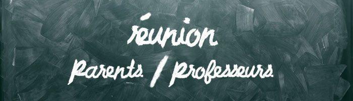 bandeau_reunion-parents-professeurs-700x200
