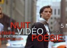 nuit_video_2017
