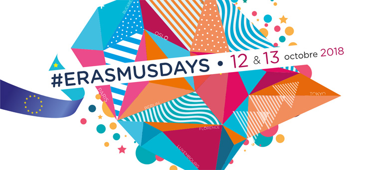 logo-erasmus-2018