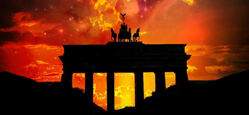 une-berlin