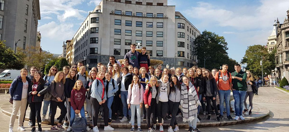 groupe-Bilbao
