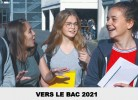 bac-e3c