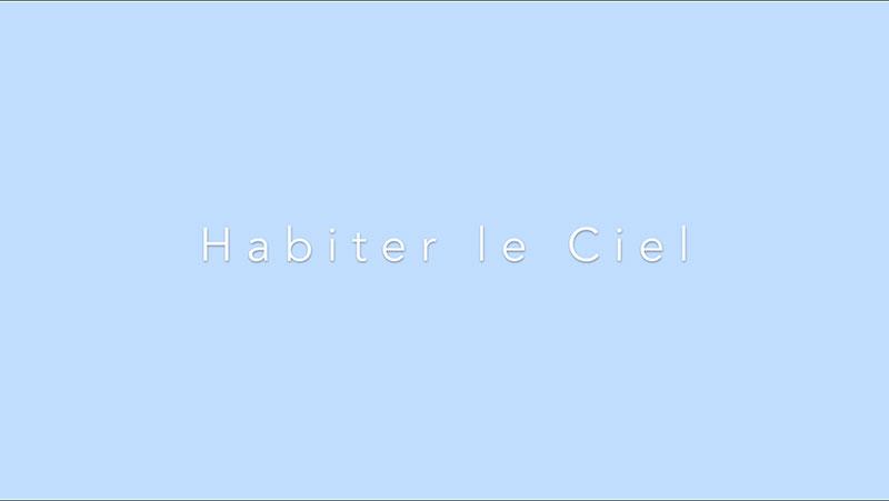 Visuel_Vide-o_HabiterLeCiel
