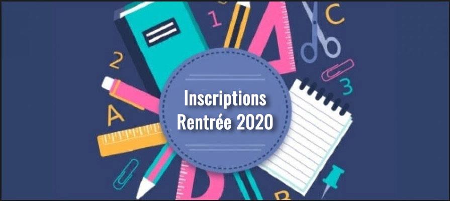 rentree_2020
